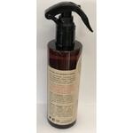 desinfectant-gants-de-boxe-clean-hugs