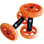 roue-de-gainage-double-sveltus