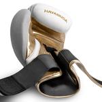 gant-de-boxe-hayabusa-blanc-or