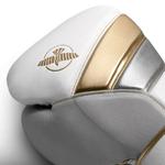 gant-de-boxe-hayabusa-t3-blanc-dore
