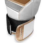 gants-de-boxe-hayabusa-blanc-or