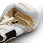 gants-de-boxe-hayabusa-t3-blanc-or