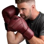 gant-de-boxe-hayabusa-crimxon-burgundy