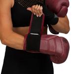 gant-de-boxe-hayabusa-t3-crimson