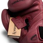 gant-de-boxe-hayabusa-t3-burgundy