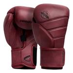 gant-de-boxe-hayabusa-t3-rouge