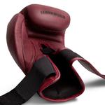 gants-de-boxe-hayabusa-t3-rouge