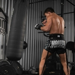 strike-trainer-phantom-atheltics