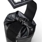 sandbag-phantom-athletics-2