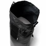 sandbag-phantom-athletics-3
