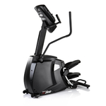 stepper-sole-fitness-SC200