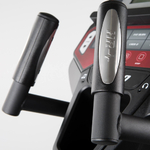 3stepper-sole-fitness-SC200_3