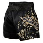 short-boxe-thai-hayabusa-noir