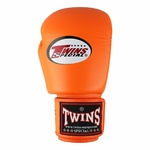 gants-boxe-twins-orange