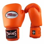 gant-de-boxe-twins-orange