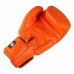 gants-de-boxe-twins-orange