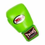 gant-de-boxe-thai-twins