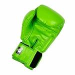 gants-de-boxe-thai-twins