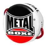 round-punch-metal-boxe