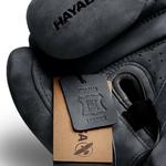 gants-boxe-hayabusa-obsidian