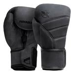 gants-de-boxe-hayabusa-obsidian