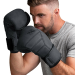 gants-de-boxe-hayabusa-obsidian-1
