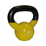kettlebell-4-kg