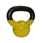 kettlebell-sveltus-4-kg