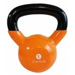 kettlebell-sveltus-8-kg
