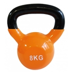 kettlebell-8-kg