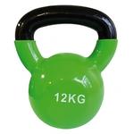kettlebell-sveltus12-kilos