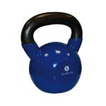 kettlebell-sveltus-16-kg