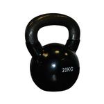 kettlebell-20-kilos