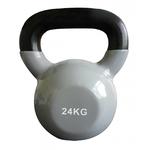 kettlebell-24-kilos