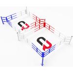 ring-de-boxe-jumele-2-1183