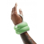 bracelets-lestes-poignet-1-kg-svletus