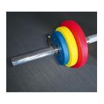 barre-acier-stop-disques-sveltus-1