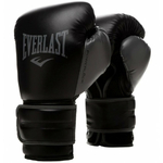 gant-de-boxe-everlast-powerlock