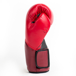 gant-de-boxe-everlast-pro-style-elite
