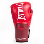 gants-de-boxe-everlast-pro-style - Copie