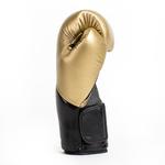 gant-de-boxe-everlast-pro-style-elite-gold-4