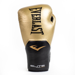 gant-boxe-everlast-pro-style-elite-gold