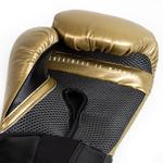 gant-de-boxe-everlast-pro-style-elite-gold-2