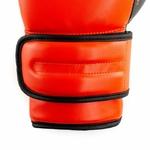gant-de-boxe-everlast-powerlock-rouge-2