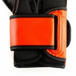 gant-de-boxe-everlast-powerlock-rouge-3