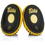 pattes-ours-fairtex-fmv15