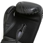 gant-de-boxe-everlast-spark-2