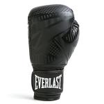 gants-de-boxe-everlast-spark