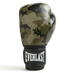 gant-boxe-everlast-spark