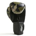 gants-de-boxe-everlast-spark-camo-1